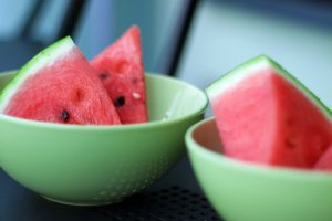 watermelon-410329_1920