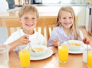 breakfast-recipes-for-kids